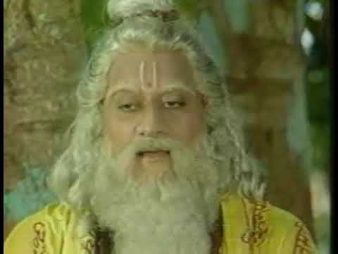 Xxx Mp4 Xxx Yoga Kya Hai रामायण मे बताया गया है की योगा जन्म मृत्यु क्या है 3gp Sex