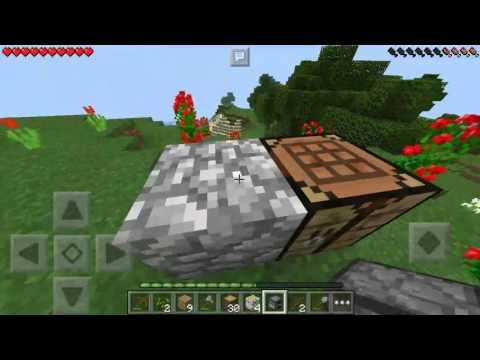 Xxx Mp4 Minecraft Survival 1 ง่วงๆzzzzzzzzz 3gp Sex