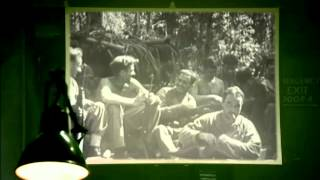 Generals At War DVD Fall of Singapore Midway The Bulge