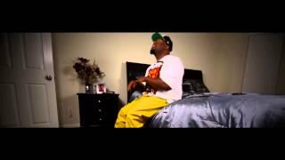 Franck Nitty Supreem- Tha Hustle Feat. Nino Crook, Reign Supreem & Brrricks