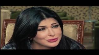 مسلسل شاهد إثبات - الحلقة الثلاثون والاخيرة | (Shahed Ethbat - Episode (30