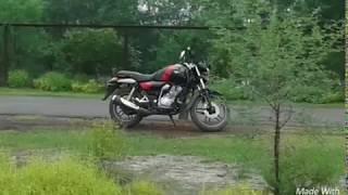 Bike trip to kulti west bengal | bidyadhari river | kolkata | KBA