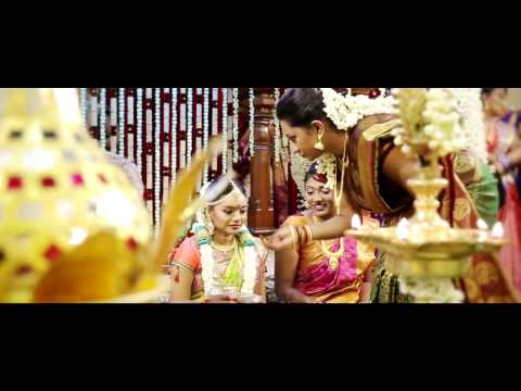 Xxx Mp4 Prabu Amp Renu Singapore Hindu Wedding Video Trailer 3gp Sex