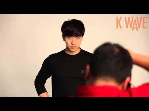 Xxx Mp4 Lee Seung Gi Kwave Magazine Interview Making Vol 33 June 2015 3gp Sex