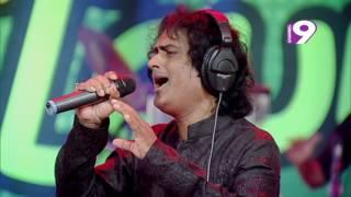 Amar Har Kala Korlam Re Bangla Folk Music Video By Audit Feat  Shoeb 2016 HD 1080p