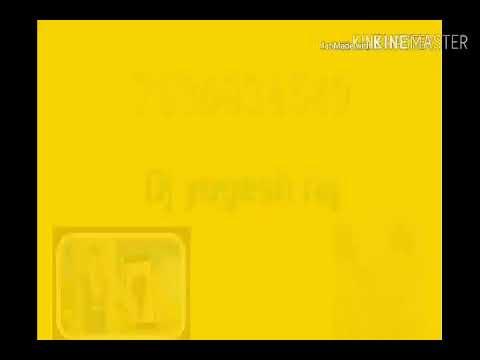 Xxx Mp4 Banno Haryanvi D J Yogesh Amroha U P 3gp Sex
