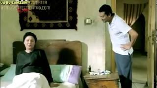 ريهام سعيد وعمرو سعد مقطع كوميدى -عادل حسين شتا