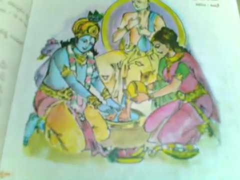 Xxx Mp4 Telugu VII Class Text Book City Model High School Hayatnagar Hyderabad 2017 3gp Sex