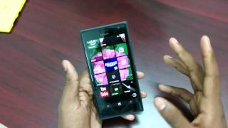 Nokia Lumia 730/735 In-Depth Review (After 2 Months) ! The Best Budget Smartphone Now !