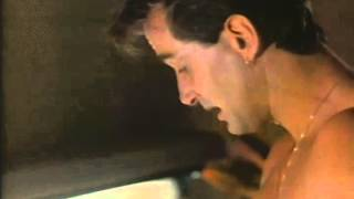 Rage And Honor Trailer 1992