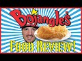 Download Video Download Bojangles Fried Chicken! - Food Review! 3GP MP4 FLV