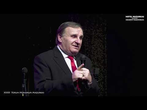 Xxx Mp4 XXXII FHMazurkas Sławomir Pietras Wstęp Do Traviata G Verdiego 3gp Sex
