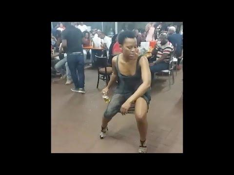 Xxx Mp4 I Am Zodwa Wabantu I Took A Chance On This See Through Dress Zodwawabantu 3gp Sex