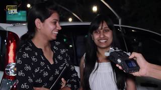Why do you Watch ROMANTIC Videos | Adult Jokes on Hyderabad Streets | Pakka Local Team