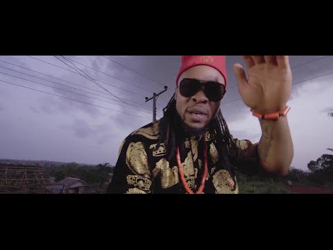 Timaya Money feat. Flavour Official Video