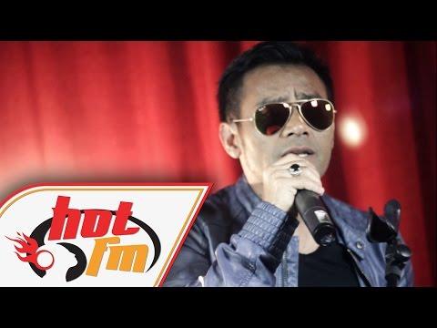 JUDIKA - SAMPAI KAU JADI MILIKKU (LIVE) - Akustik Hot - #HotTV mp3