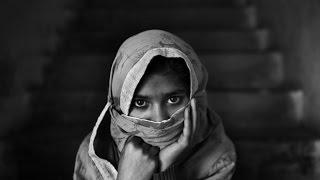 Munmun Mukherjee Recitation NIRUBALA  Bangla Kabita Abritti #Recitation #Banglakobita