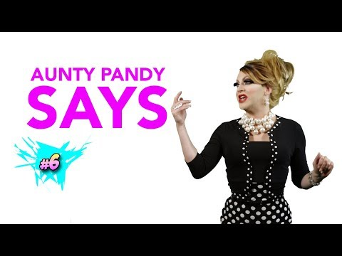 Xxx Mp4 Aunty Pandy Says 6 3gp Sex