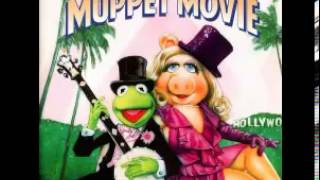 The Muppet Movie (1979) - 02 - Movin