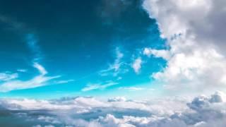 KLM iFly50 (Full soundtrack)