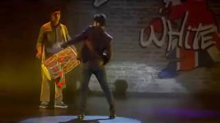 Best funny Indian jokes by Paul Chowdhry whats happening white people 2016, BEST STAND UP COMEDIAN,
