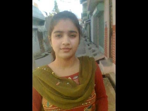 very cute beautiful desi fresh girls hd