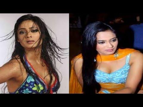Xxx Mp4 भोजपुरी फिल्म में श्वेता तिवारी का बिंदास अंदाज Shweta Tiwari Hot Bhojpuri Romantic Scene 3gp Sex