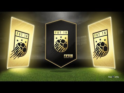 Xxx Mp4 TEAM OF THE YEAR SBC TOTY NOMINEE FIFA 18 Ultimate Team 3gp Sex