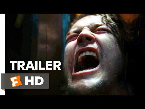 Escape Room Trailer #1 (2019) | Movieclips Trailers