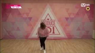 Jeon Soyeon 전소연 Pre-Debut Singing Compilation