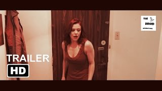 BROKEN MILE Trailer (2017)   Francesco Filice, Caleigh Le Grand, Patrick McFadden