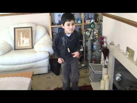 Xxx Mp4 MAH00381 MP4 Bad Boy Mr Raihan Khan Sahib Respect Boy Luv Mr Balochi Xxx 3gp Sex