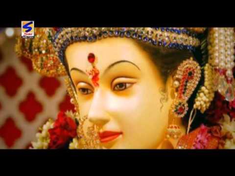 Miss Pooja | Veer Sukhwant | Maiya De Larh Lagja | Raat jaage wali | Mata Bhajan | 2014
