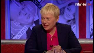 Have I Got News For You   S53E09 16th June 2017 Series Finale