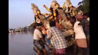 ~ Subho Bijoya ~ ( শুভ বিজয়া )