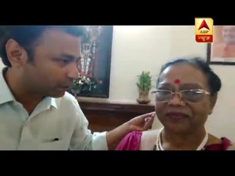 Xxx Mp4 Savita Kovind Shares Happiness Over Win Of President Ram Nath Kovind 3gp Sex