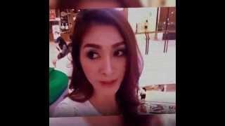 Bunny Live : Bunny Arr ใครมาดูหนังกับเธอ by PLAYBOY THAILAND
