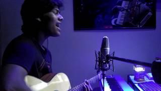 Zaalima  Raees  Shah Rukh Khan  Mahira Khan  Arijit Singh  Harshdeep Kaur  Jam8  R Joy Cover