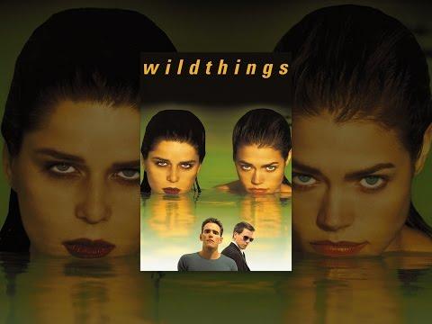 Xxx Mp4 Wild Things 3gp Sex