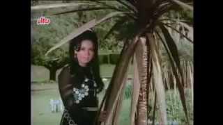 من اغاني الافلام الهنديه للممثل/ دار مندرا Dharmendra