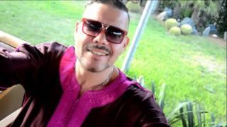 Adil El MIloudi New Clip 2016 El Bacha عادل الميلودي الباشا
