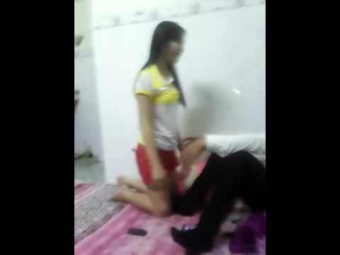 Xxx Mp4 Con Vk Day Thang Ck Qua Dr Hot Sex 3gp Sex