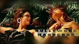Delhi Belly - Imran Khan & Poorna Jagannathan HOT Scene in a Hotel Room