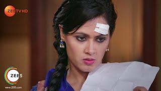 Detective Didi - Hindi Serial - Episode 2 - December 10, 2017 - Zee Tv Show - Best Scene