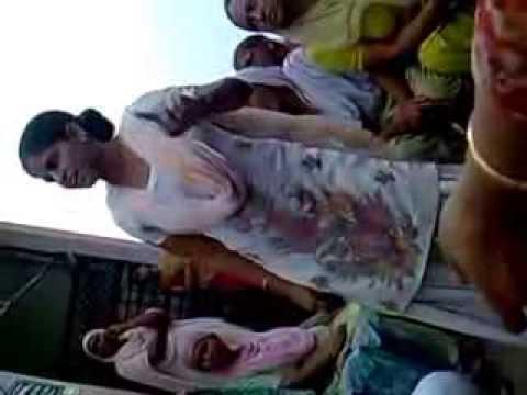 punjabi kutte khani desi kanjar khana punjabi gaalan must watch.....ATG Lover's Point Live Videeo's