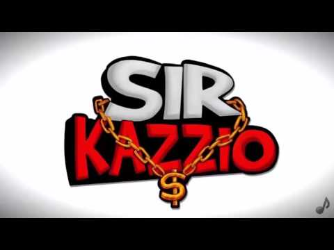 Xxx Mp4 Intro Do Sirkazzio Da Série De A Lenda De Kazziobrine Animação Doownload 3gp Sex