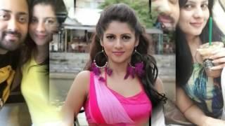 নিজের ক্যারিয়ার গড়ার জন্য কাকে বিয়ে করার প্রস্তাব দিলেন পায়েল   Actress Payel   Bangla Latest News