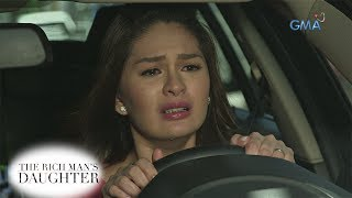 The Rich Man's Daughter: Full Episode 28 (with English subtitle)