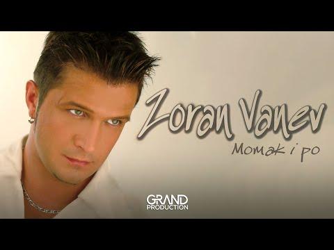 Xxx Mp4 Zoran Vanev Monika Audio 2004 3gp Sex