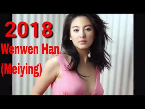 Xxx Mp4 Karate Kids Cast Then 2010 And Now 2018 Jaden Smith Wenwen Han Jackie Chan 3gp Sex
